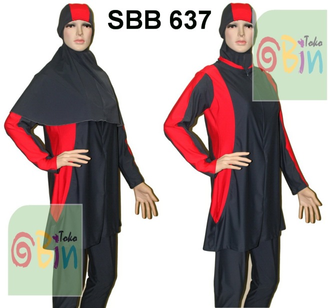 Baju Renang Muslim Dewasa Blogs Pictures And More On